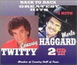 Best merle haggard greatest hits vol 2 Reviews