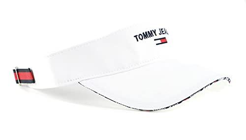 Gorras Golf Mujer Marca Tommy Hilfiger