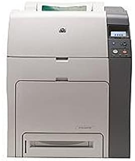 Refurbished HP Color LaserJet 4700DN 4700 Q7493A w/90-Day Warranty