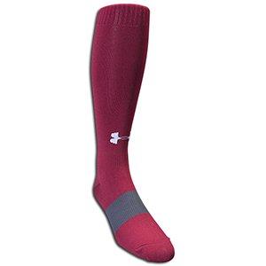 Under Armour Kids' UA Soccer Socks
