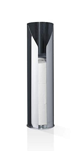 Decor Walther DW 89 Ersatzrollenhalter -