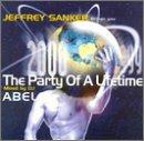 Jeffrey Sanker Presents: Party of a Lifetime