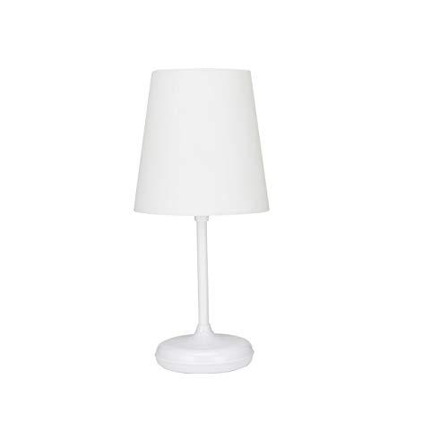 Woonkamer Kleine lamp LED Lezen Oogbescherming Bureaulamp Touch Dimbaar USB Opladen met Afstandsbediening Tafellamp voor Nachtverlichting Verlichting