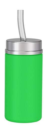 Vandy Vape Pulse BF Box Mod Flasche Tankflasche Squonker Ersatz Tank 8,0 ml (grün)