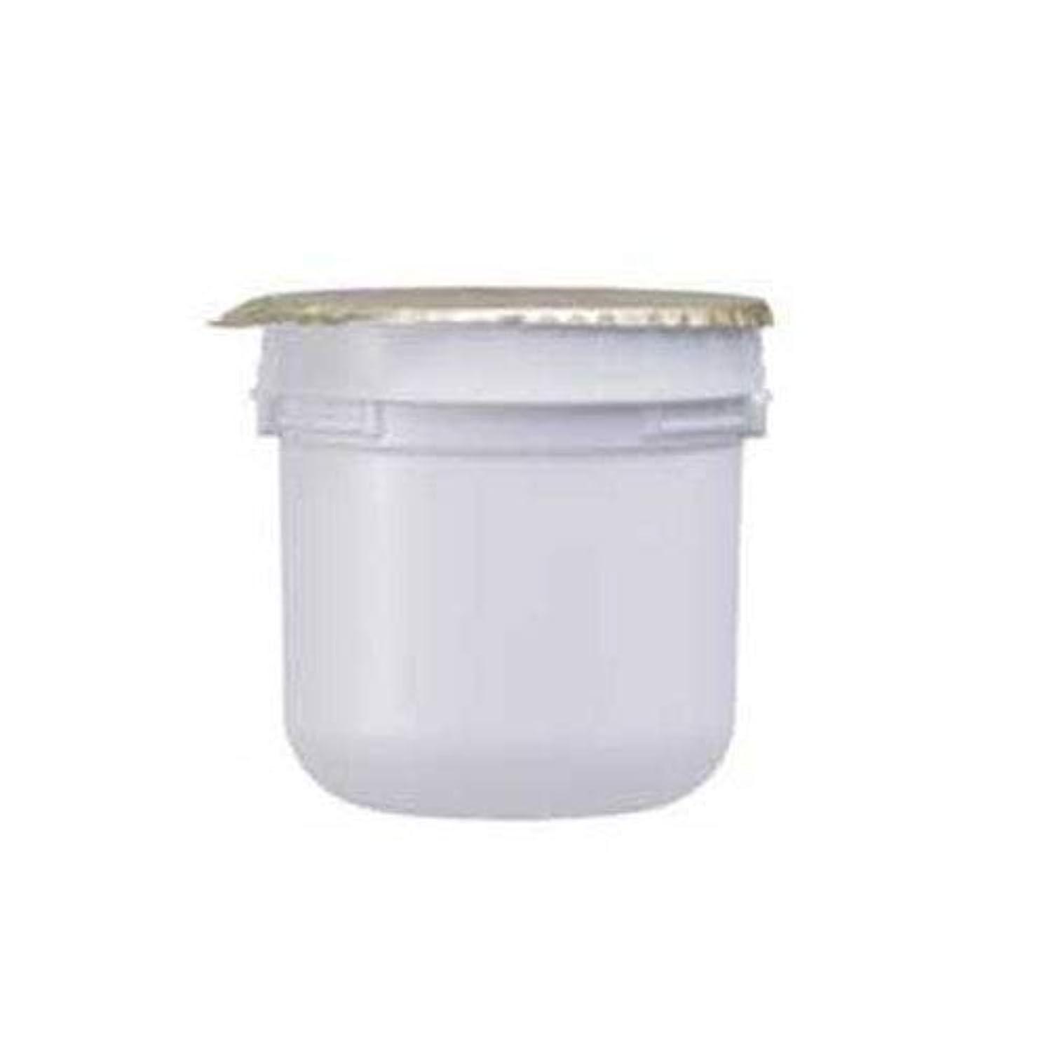 冷ややかなミケランジェロ印象的なアスタリフト ホワイト クリーム 30g レフィル
