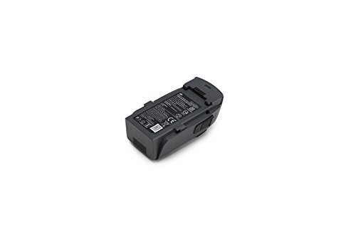 DJI Spark Intelligent Flight Battery P03 - 3