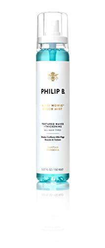 Philip B Maui Wowie Beach Mist, 150 ml