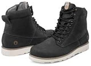 Men's Smithington Ii Boot Winter