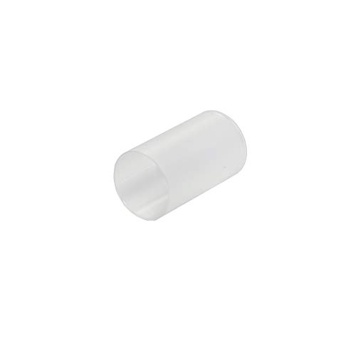 Blomus 88026 Ersatzglas zu Art.-Nr. 65057