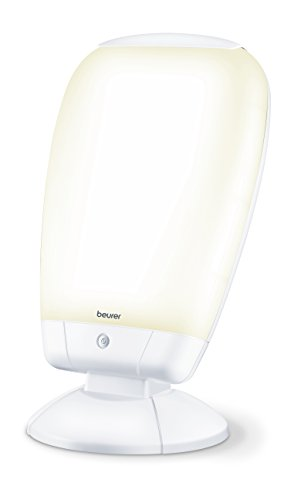 Beurer TL80 Daylight Lamp