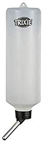 Trixie 6065 Kleintiertränke mit Drahthalter, 450 ml