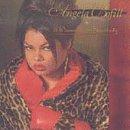 Songtexte von Angela Bofill - I Wanna Love Somebody