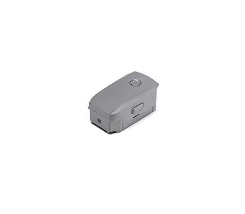 Bateria Inteligente Para Drone DJI Mavic 2 Zoom Pro Litio Part2 CP.MA.00000038.01