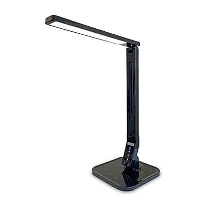Fugetek LED Desk Lamp FT-L798