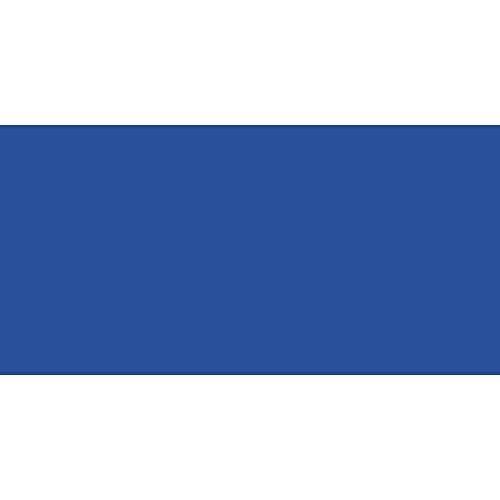 28ml Magic Color Acrylique encre - Bleu de Cobalte