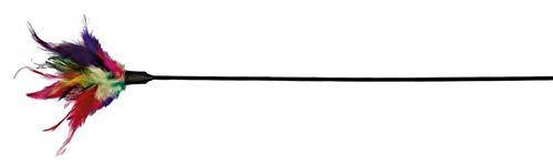 Trixie Federstab, 50 cm