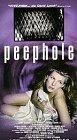 Peephole [VHS]