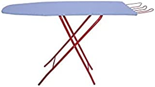ترابيزة مكواه - طاولات كي