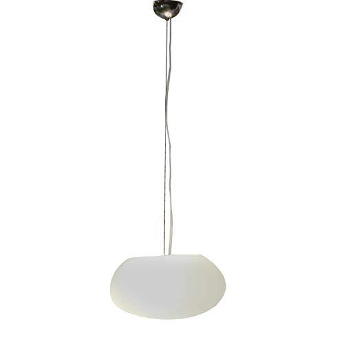 New Garden - Lámpara de Techo Petra 40