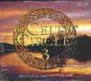 Celtic Circle Vol 3