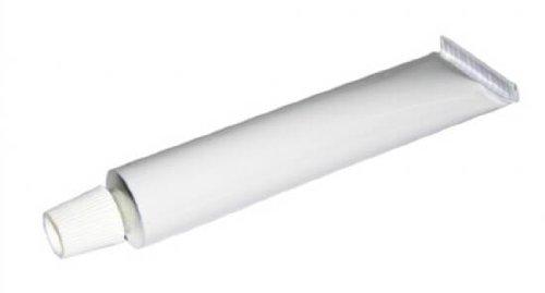 LINK 09321 Tubetto Pasta Termoconduttiva per Dissipatori, 50 g