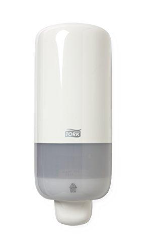 Tork 561500 Distributeur pour Savon Mousse S4