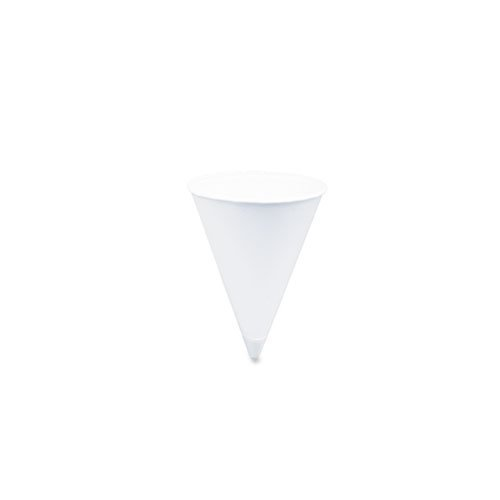 cone drink cups - 4