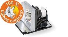 Ersatzlampe Projektor ACER X1261