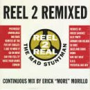 Reel 2 Remixed