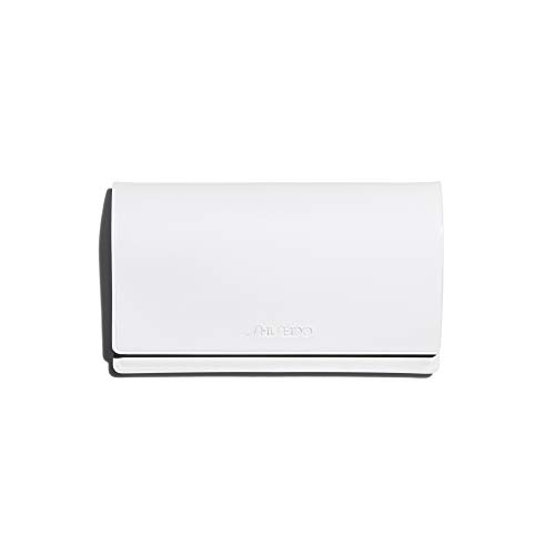 Shiseido Generic Skincare Oil-Control Blotting Paper Papier-Tissue, 100 Stück