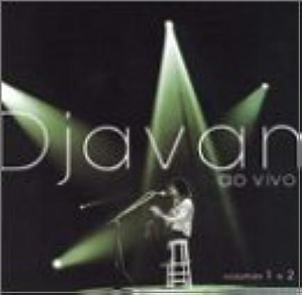 BAIXAR RIA AO DVD DJAVAN VIVO