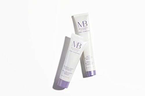 Meaningful Beauty Skin Softening Cleanser, 6 Fl Oz 2