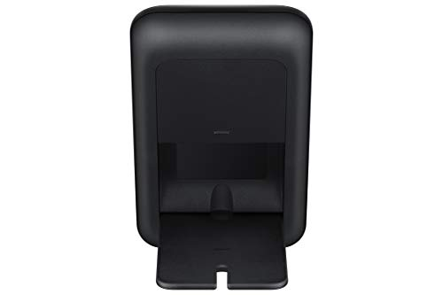 SAMSUNG Wireless Charger Stand, Black