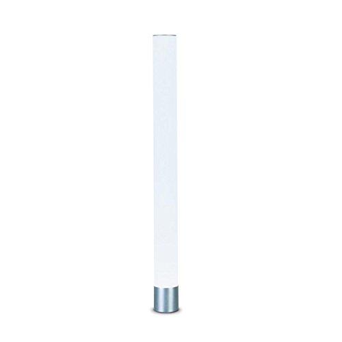 LEDs-C4 337 de-pied de salon aberdeen 1xe27/paire-75w max 30 puli