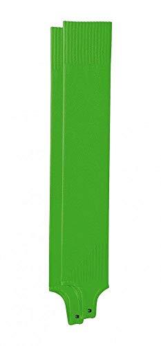 Erima Fußball Stutzen, Grün (Green), 37-40 (Herstellergröße: 2)