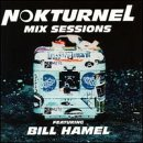 Nokturnel Mix Session Feat.