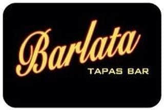 Best tapas bar austin Reviews