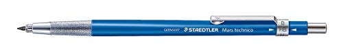 Staedtler Mars Technico Mechanical Pencil