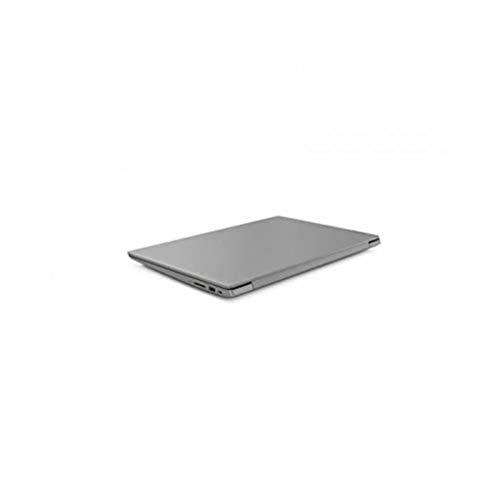 Lenovo LENID330S15AR - Ordenador portátil de 15,6', color gris (Intel_pentium_d, 128 GB de RAM, 256 GB, Windows 10) Teclado AZERTY Francés