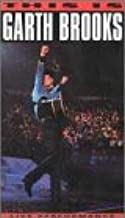 This Is Garth Brooks VHS