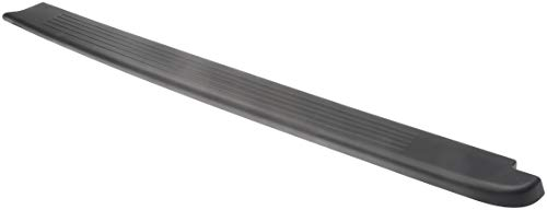 Price comparison product image Dorman 926-937 Driver Side Truck Bed Molding for Select Ford Models