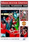 Manchester United 1998-99: The Official Review (Manchester United: The Official Review)