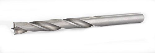 FAMAG 1593 HM Holzspiralbohrer 3 mm zylindrisch