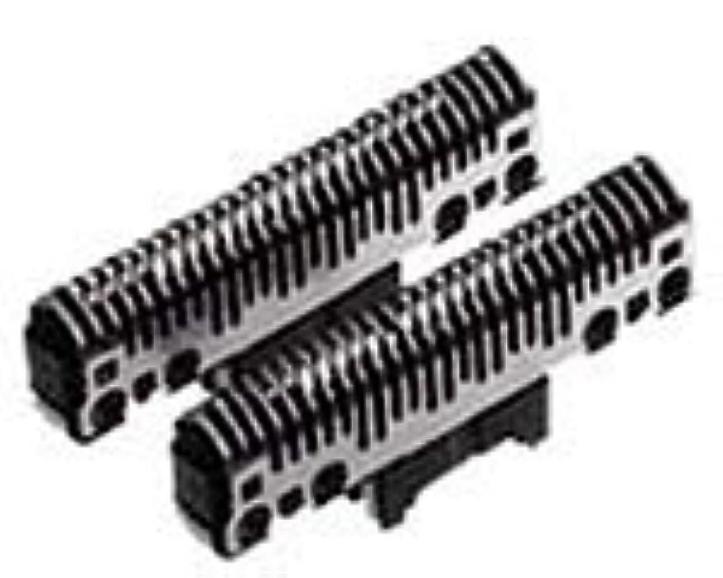 同等のくそー嫌いパナソニック 替刃 メンズシェーバー用 ES9074