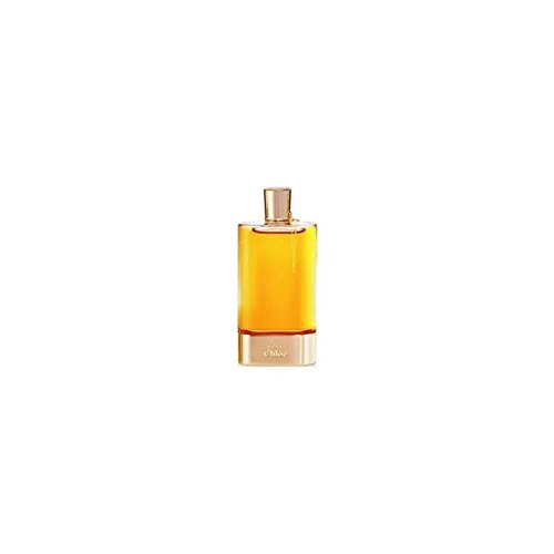 Chloe Love Eau de Parfum Intense Spray 50 ml