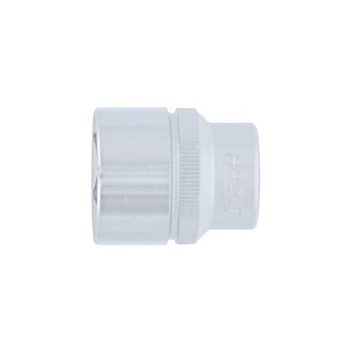 Hazet 880-20 - Llave de vaso métrica