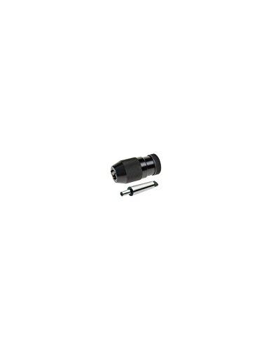 Fox F12-904 - Porta-brocas autom. B16-3/16 mm. Válido para F12-921/F12-941/F12-951/F12-953/F12-961