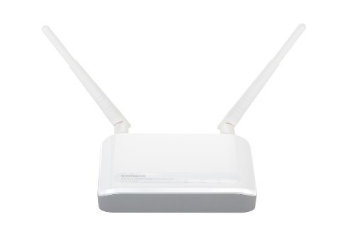 Edimax 300Mbit nMax EW-74