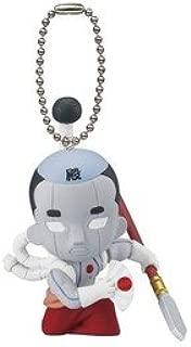 Ace Attorney Swing Gyakuten Saiban: Sono Shinjitsu, Igi Ari! Mascot Figure 1.5