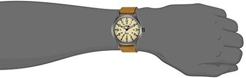 Timex – Reloj Expedition Scout 40para hombre
